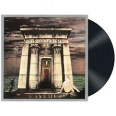 Sin After Sin - LP / Judas Preist / 1977 / 2017