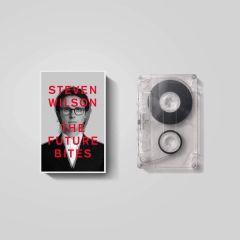 The Future Bites - MC / Steven Wilson / 2021