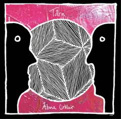 Åbne Cirkler - LP / Tårn / 2019