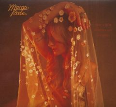 That's How Rumors Get Started - CD / Margo Price / 2020
