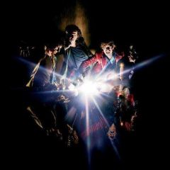A Bigger Bang - 2LP / The Rolling Stones / 2005 / 2020
