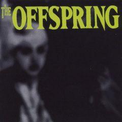 The Offspring - LP / The Offspring / 1995 / 2018