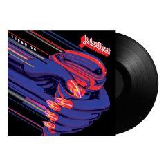 Turbo 30 - LP / Judas Priest / 1997 / 2017