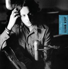Acoustic Recordings 1998 - 2016 - 2LP / Jack White / 2016