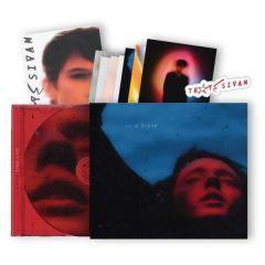 In A Dream - CD EP / Troye Sivan / 2020