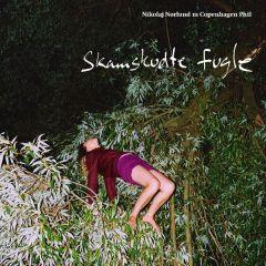 Skamskudte Fugle - LP / Nikolaj Nørlund & Copenhagen Phil / 2017