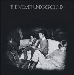 Velvet Underground - 45th Anniversary - LP / Velvet Underground / 1970/2015