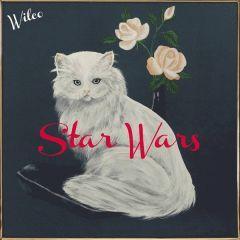 Star Wars - LP / Wilco / 2015