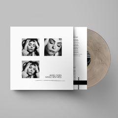 Whole New Mess - LP (Farvet vinyl) / Angel Olsen / 2020