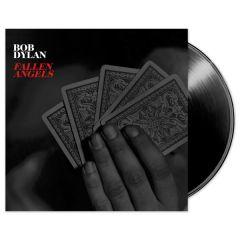 Fallen Angels - LP / Bob Dylan / 2016