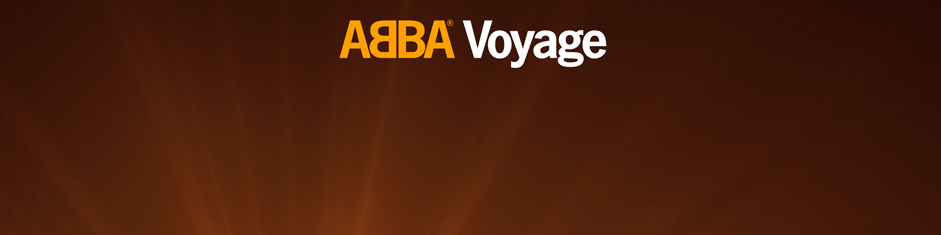 /a/b/abba-voyage-album-2021-vinyl-cd-deluxe.jpg