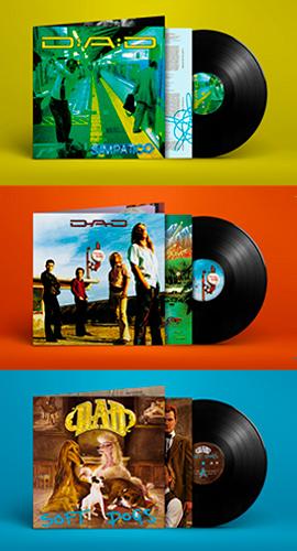 /d/-/d-a-d-vinyl-genudgivelser-2021.jpg