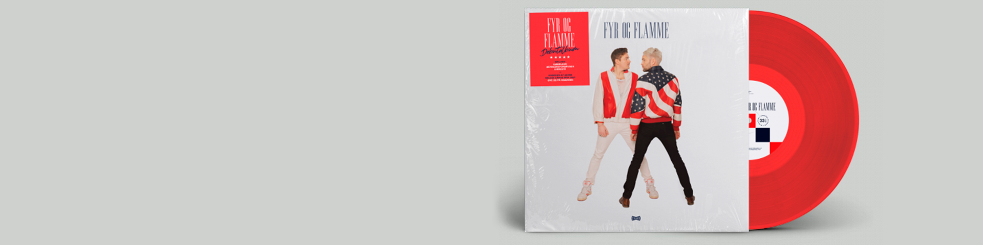 /f/y/fyr-og-flamme-vinyl-album.png