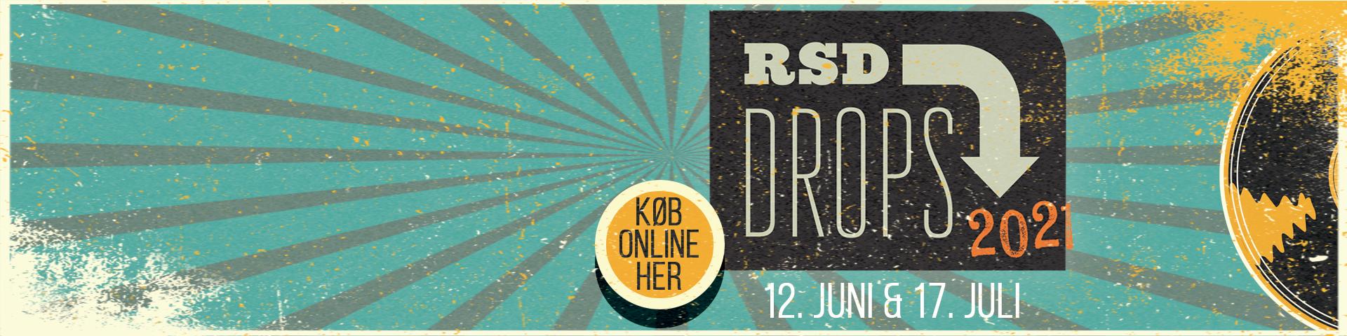 /r/s/rsd-drops-1-online-salg-danmark.png