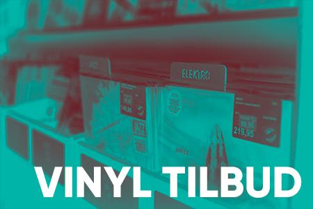 /v/i/vinyl-tilbud.png