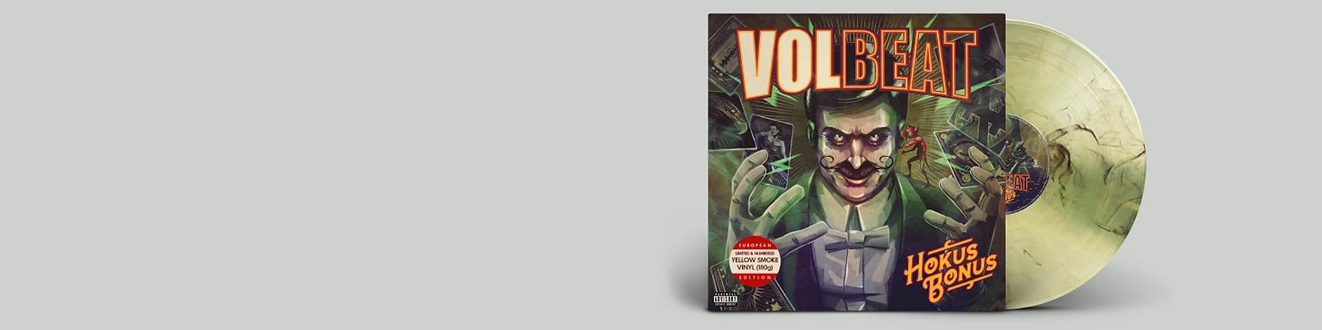 /v/o/volbeat-hokus-bonus-vinyl-limited.png