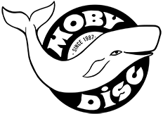 Moby Disc
